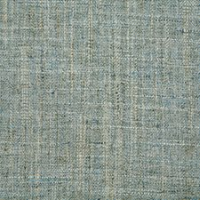 Nile Drapery and Upholstery Fabric by Pindler