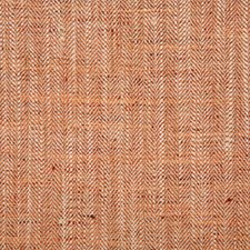 Yam Drapery and Upholstery Fabric by Pindler