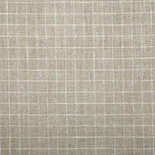 Dune Check Drapery and Upholstery Fabric by Pindler