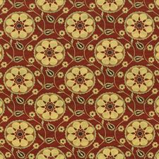 Salsa Drapery and Upholstery Fabric by Kasmir