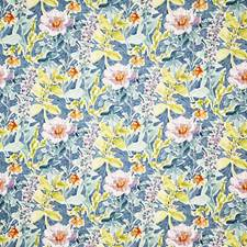 Serene Traditional Drapery and Upholstery Fabric by Pindler
