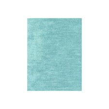 Turquoise Solids Drapery and Upholstery Fabric by Andrew Martin