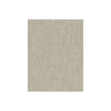 Platinum Solid W Drapery and Upholstery Fabric by Andrew Martin