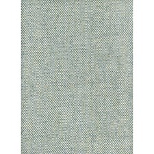 Muscari Solids Drapery and Upholstery Fabric by Andrew Martin