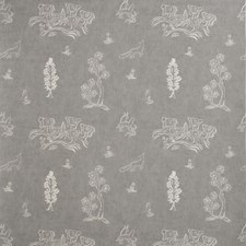 Before Dawn Novelty Drapery and Upholstery Fabric by Andrew Martin