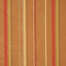Solar Drapery and Upholstery Fabric by RM Coco