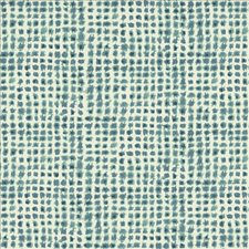Ocean Breeze Drapery and Upholstery Fabric by Kasmir