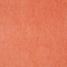 Rosepetal Solid Drapery and Upholstery Fabric by Pindler