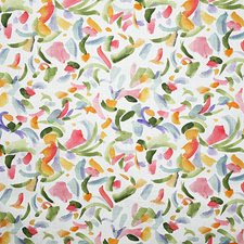 Spring Contemporary Drapery and Upholstery Fabric by Pindler