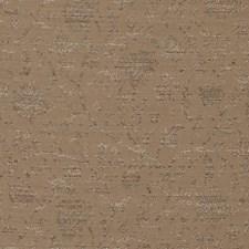 AMY 75J4681 by JF Fabrics