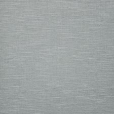 Cyan Drapery and Upholstery Fabric by Maxwell