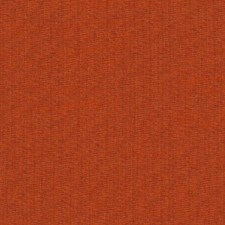 Pum Drapery and Upholstery Fabric by RM Coco