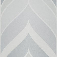 Sea Geometric Drapery and Upholstery Fabric by Kravet