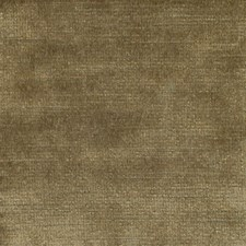 Beechnut Drapery and Upholstery Fabric by Kasmir