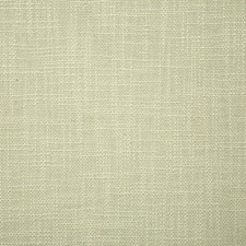 Pistachio Solid Drapery and Upholstery Fabric by Pindler