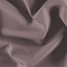 Purple Plain Drapery and Upholstery Fabric by JF