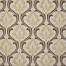 Lichen Drapery and Upholstery Fabric by Kasmir
