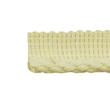 Trim Outdoor Ivory Trim by Pindler