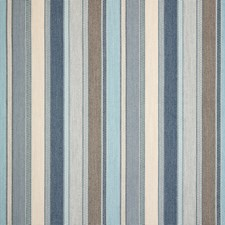 Spa Drapery and Upholstery Fabric by Silver State