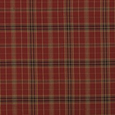 Rouge Drapery and Upholstery Fabric by Stout
