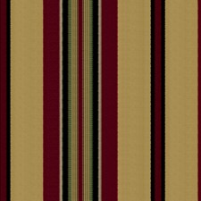 Jewel Drapery and Upholstery Fabric by Ralph Lauren