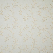 Opal Drapery and Upholstery Fabric by Pindler