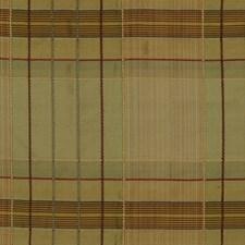 AVERY 72J4371 by JF Fabrics