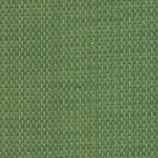 Verde Drapery and Upholstery Fabric by Kasmir