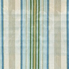 Springwater Drapery and Upholstery Fabric by Kasmir