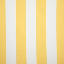 Sunshine Stripe Drapery and Upholstery Fabric by Pindler