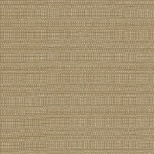 Fawn Drapery and Upholstery Fabric by Kasmir