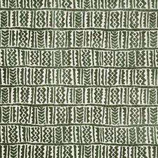 Bonsai Ethnic Drapery and Upholstery Fabric by Pindler