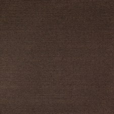 Choco Solid Drapery and Upholstery Fabric by Greenhouse