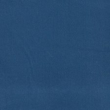 Reflex Metallic Mq Voltron Solid Drapery and Upholstery Fabric by Greenhouse