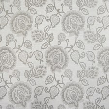 Taupe Jacquard Fabrics Drapery and Upholstery Fabric by Greenhouse