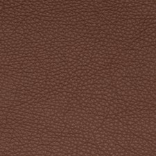 Chestnut Solid Drapery and Upholstery Fabric by Greenhouse