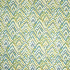 Citrus Southwest Lodge Drapery and Upholstery Fabric by Greenhouse
