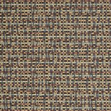 Saffron Solid Drapery and Upholstery Fabric by Greenhouse