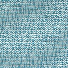 Caribe Stripe Drapery and Upholstery Fabric by Greenhouse