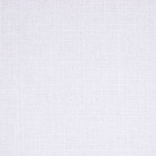 Cream Solid Drapery and Upholstery Fabric by Greenhouse