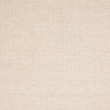 Flax Solid Drapery and Upholstery Fabric by Greenhouse