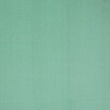 Lagoon Solid Drapery and Upholstery Fabric by Greenhouse