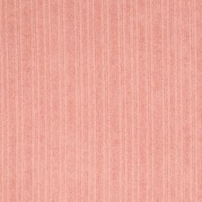 Rose Quartz Solid Drapery and Upholstery Fabric by Greenhouse