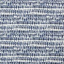 Ink Contemporary Drapery and Upholstery Fabric by Greenhouse