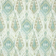 Jadestone Southwest Lodge Drapery and Upholstery Fabric by Greenhouse