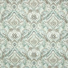 Arctic Southwest Lodge Drapery and Upholstery Fabric by Greenhouse