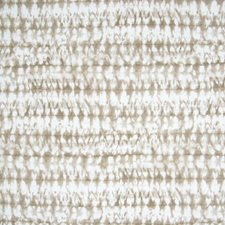 Prairie Contemporary Drapery and Upholstery Fabric by Greenhouse