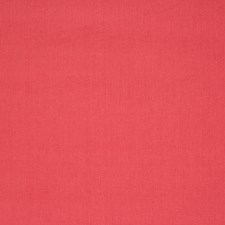 Raspberry Solid Drapery and Upholstery Fabric by Greenhouse