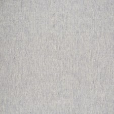 River Rock Solid Drapery and Upholstery Fabric by Greenhouse