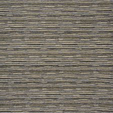 Pyrite Stripe Drapery and Upholstery Fabric by Greenhouse